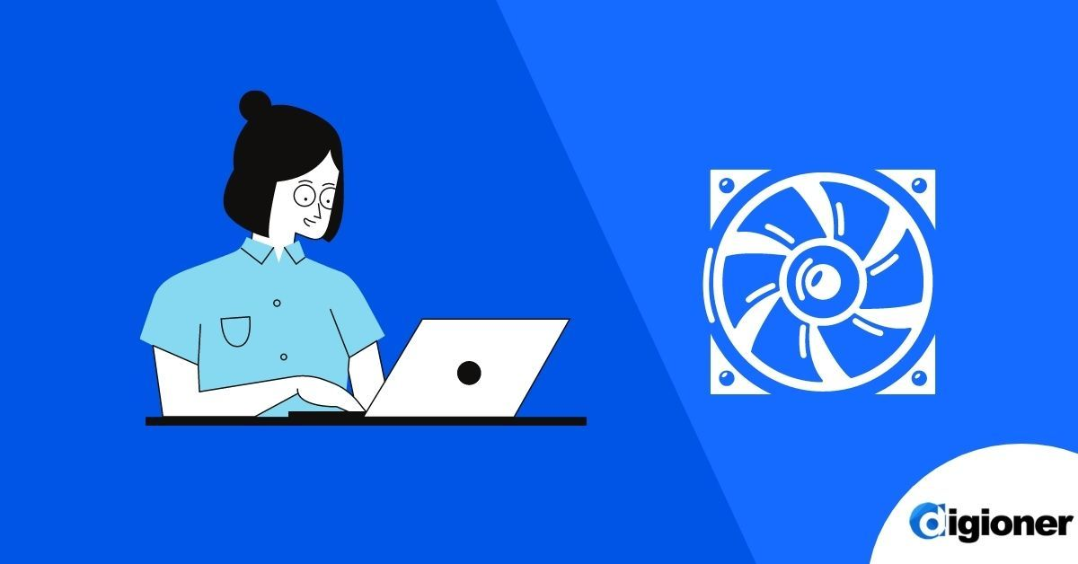 How To Keep Your Laptop Cool