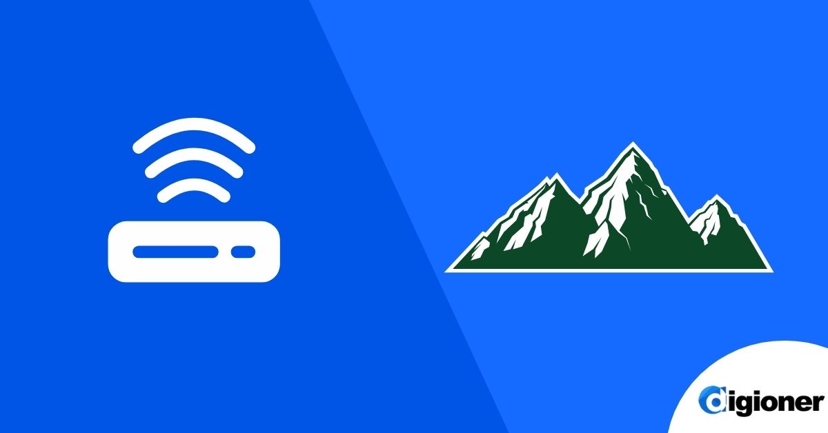 Best Wifi Routers for Long-Range