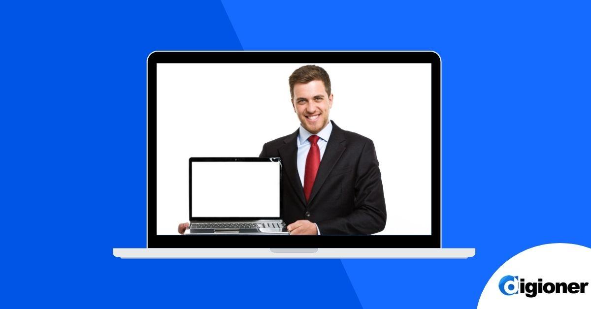 Best laptop for multitasking
