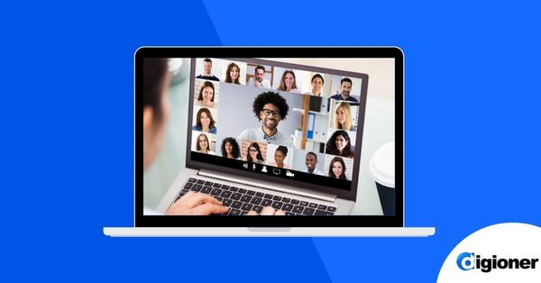 The Best Laptop For Video Conferencing